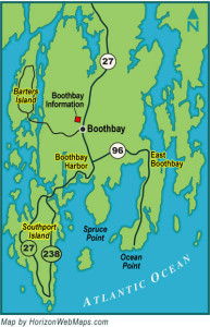 boothbay_map